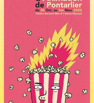 AFFICHE FESTIVAL PONTARLIER OCTOBRE.jpg