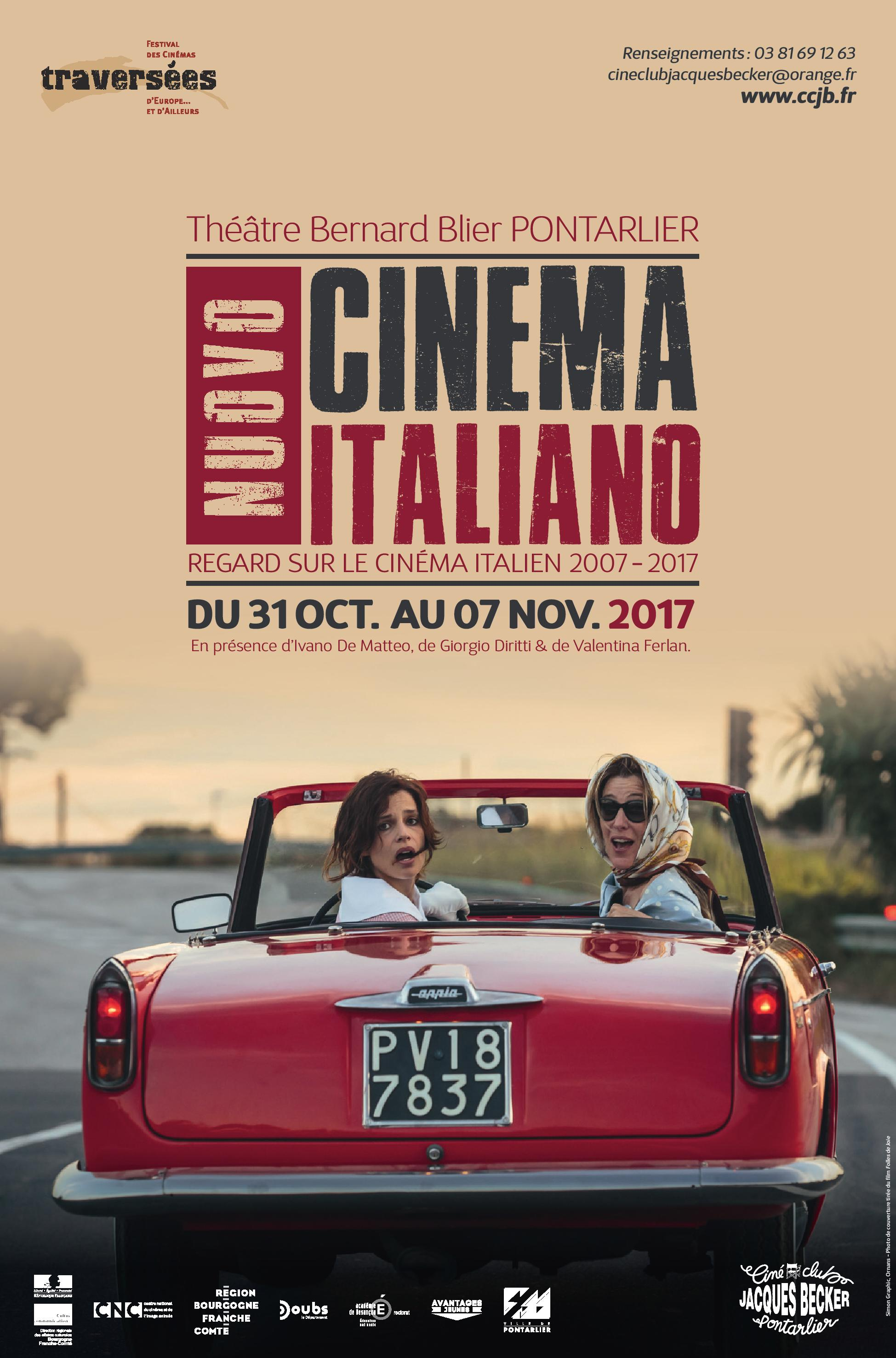 Affiche cinema Italinao-page-001