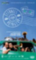 TRAVERSEES 2018_affiche tziganes-2-001.j