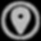logo-lieu-web_edited_edited.png