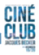 CINE CLUB-19-20-numero 4-1-1.jpg
