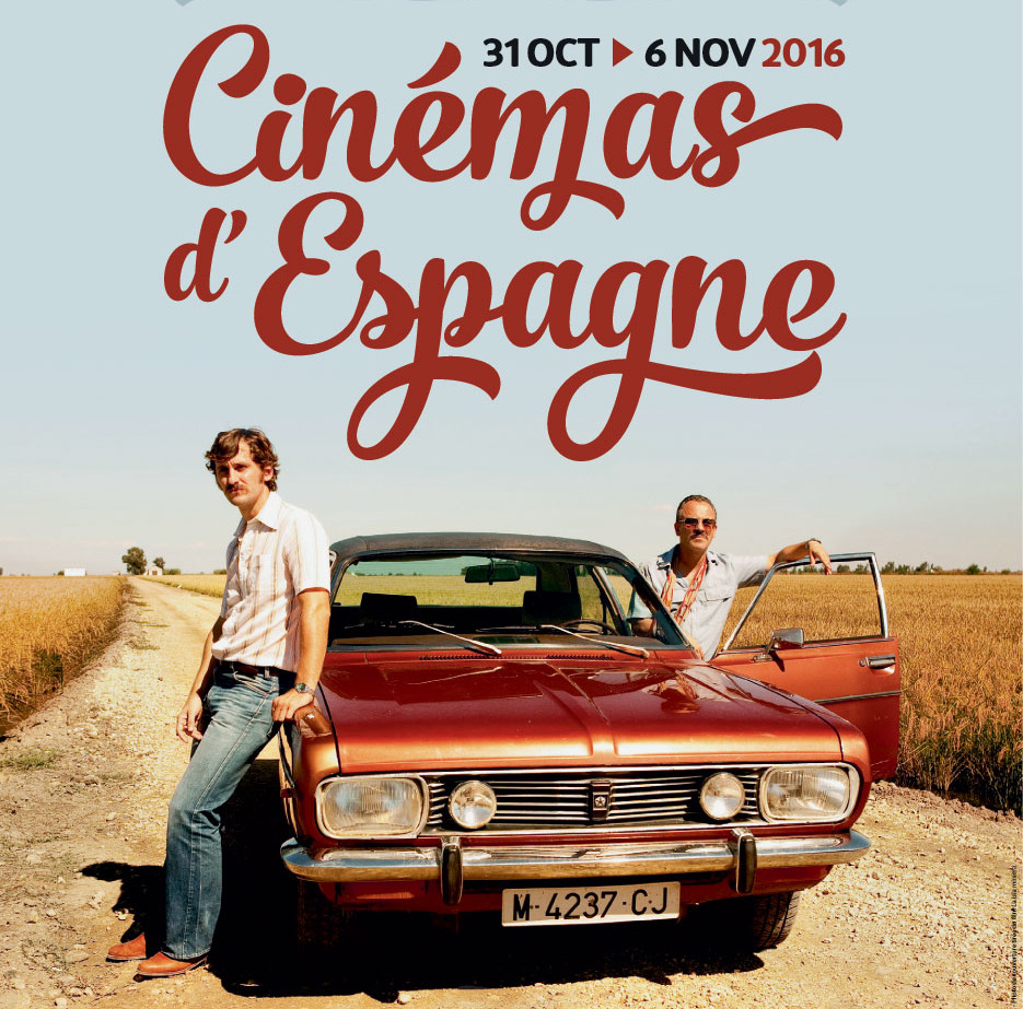 affiche-cinemas-despagne_33_edited