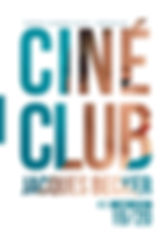 079638-CINE CLUB-20-21-numero 3_web-2-1.