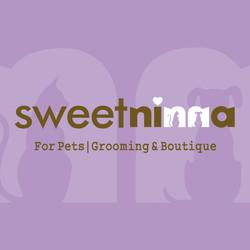 Sweetninna
