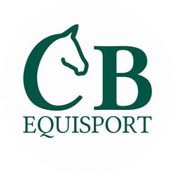 CB Equisport