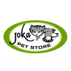 JOKA PET STORE