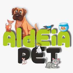 Aldeia Pet