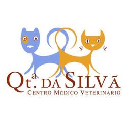 CMV Quinta da Silvã