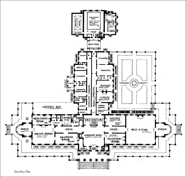 Lynnewood-hall-first-floor-plan.jpg