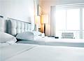 гостиницы.png