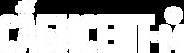 лого саб-м.png