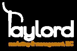 Taylord Logo.png