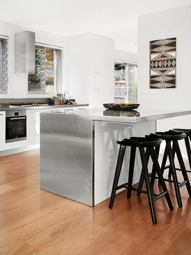 Greenwich%20House%20Dining%20Kitchen%20i