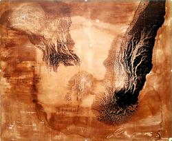 sembinelli-painting1