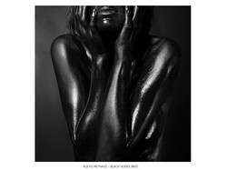 alexisreynaud-BLACK-NUDES-BE02