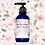 Thumbnail: Skin Revival Face Set - For Dry or Mature Skin