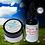 Thumbnail: Day & Night Moisturizing Antioxidant Face Set