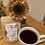 Thumbnail: Zinger Herbal Tea Blend - Loose Leaf Tea