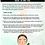 Thumbnail: Jade Gua Sha Face & Body Tool