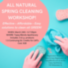 ALL NATURAL SPRING CLEANING WORKSHOP.png