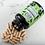 Thumbnail: Ashwagandha Herbal Supplement - Adrenal health, stress, and immune support