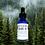Thumbnail: Back to the Woods Beard Oil