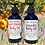 Thumbnail: Bath & Body Oils