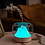 Thumbnail: Mountain View Diffuser/Humidifier
