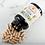Thumbnail: Organic Maca Supplement - Natural Energizer, Libido & Immune Support