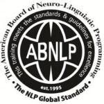 abnlp20logo_edited.jpg