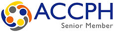 ACCPH Senior Member Logo RGB Artwork.jpg