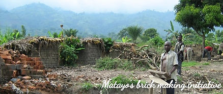 Matayo's%20brick%20making%20initiative_e