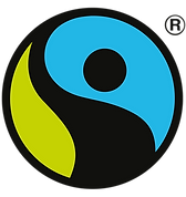 Fairtrade-Logo_edited.png