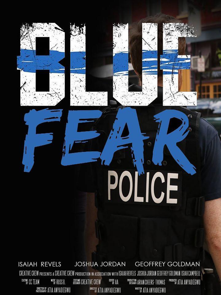 Blue Fear.jpg