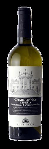 Villa Sandi Chardonnay Venezia DOC