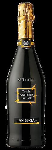 Astoria Lounge Prosecco DOCG Brut [NV]