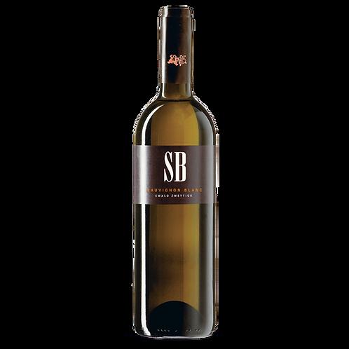 Ewald Zweytick Classic Sauvignon Blanc [2012]