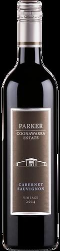 "Parker Coonawarra ""Coonawarra Series"" Cabernet Sauvignon [2014]"