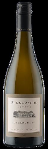 Bunnamagoo Chardonnay [2013]