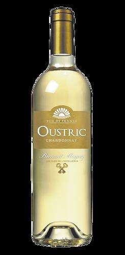 Oustric Chardonnay