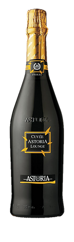Astoria Lounge Prosecco DOCG Brut