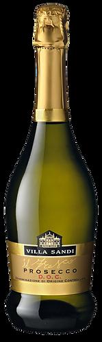 Villa Sandi Il Fresco Brut Prosecco DOC Half-bottle [NV]