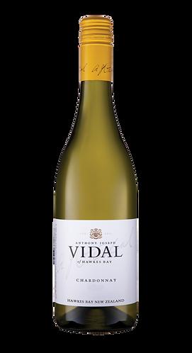 Vidal Estate Chardonnay