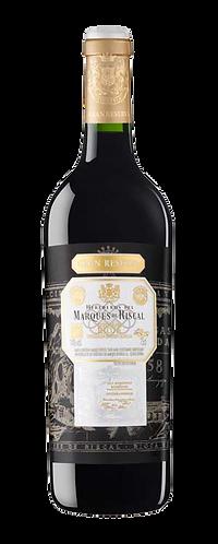 Marques de Riscal Gran Reserva Rioja DOCa