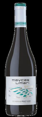 Maycas Sumaq Pinot Noir