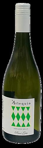 'Arlequin Pinot Gris [2009]