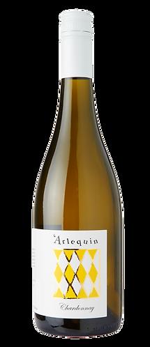 'Arlequin Chardonnay [2013]