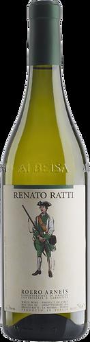 Renato Ratti Roero Arneis [2014]