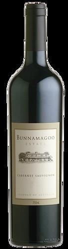 Bunnamagoo Cabernet Sauvignon [2012]