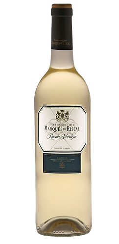 Marques de Riscal Rueda Verdejo DO